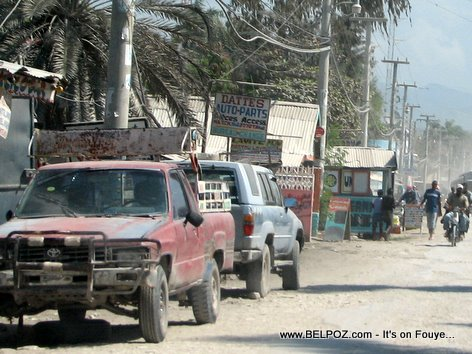 Dattes Auto Part Bureau De Change Gonaives Haiti