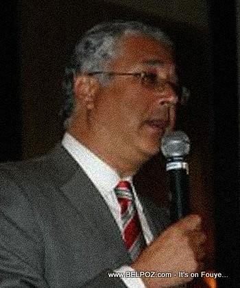 Gregory Brandt