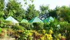 Hotel Hinche Haiti
