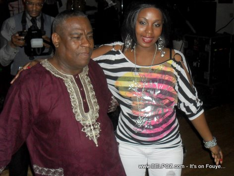 Nene Digital Dancing With Actress Esther Precival