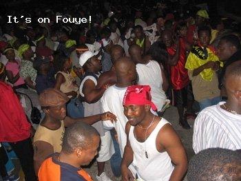 Racine Festival 2004 - Miami FL 004